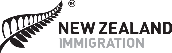 Immigration New Zealand information