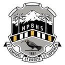 NPBH logo