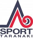Sport Taranaki