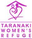 Taranaki Womens refuge