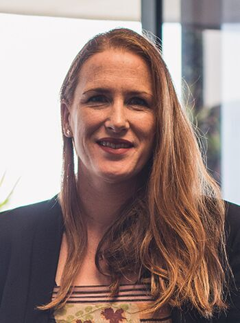 Lauren Wallace is a member of our Environmental Law team