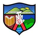 Kaimata Logo