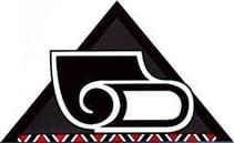 Maori Law Society