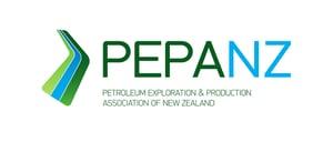 PEPANZ Membership