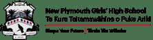 NPGHS Logo