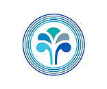 RMLA-logo
