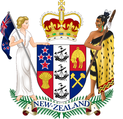Maori Land Court