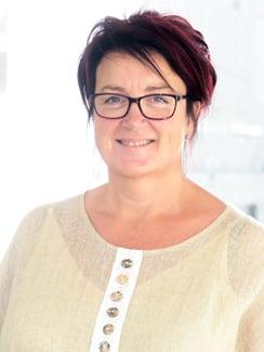 Maree Kivell