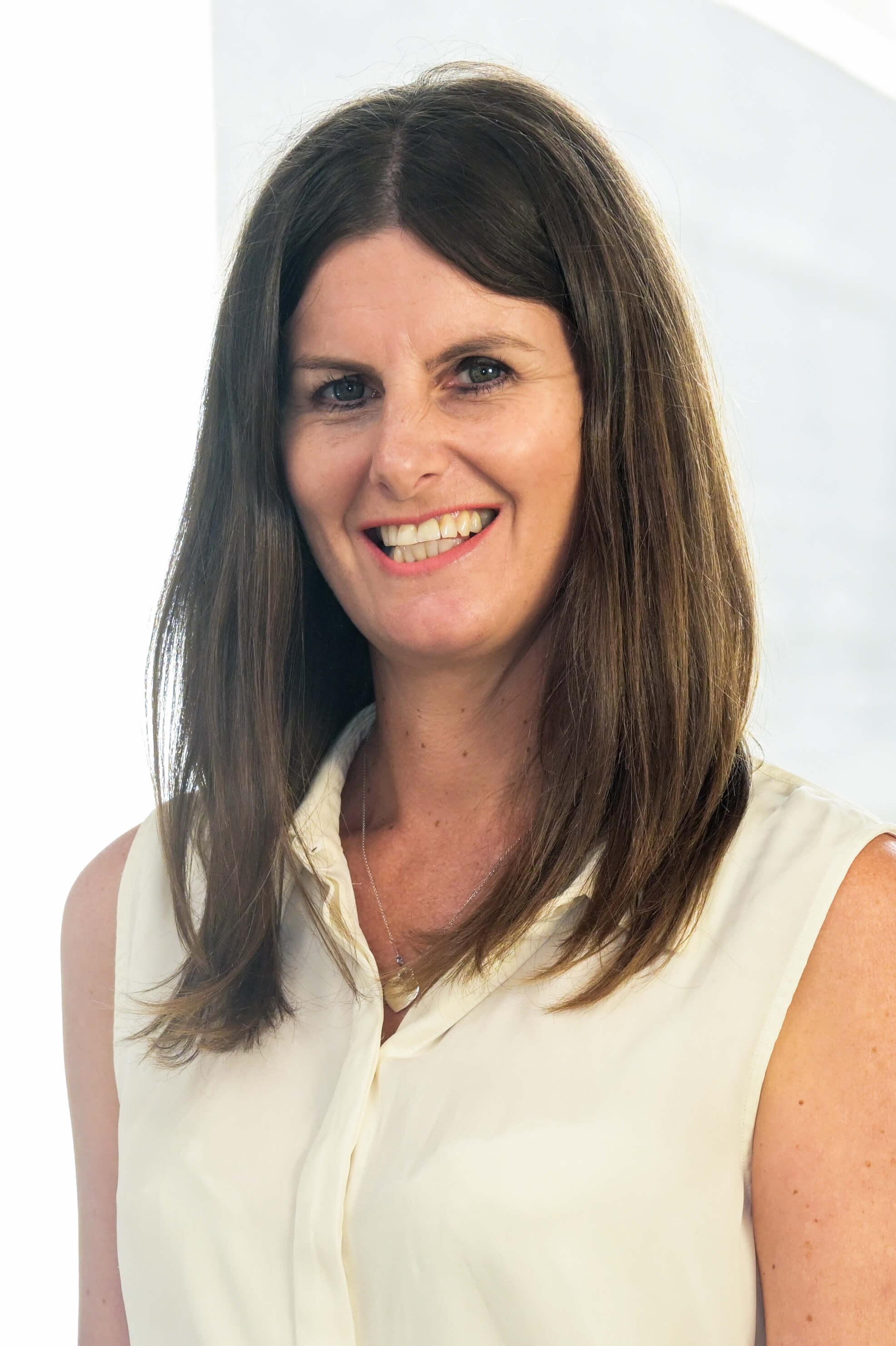 Laurie Shearer