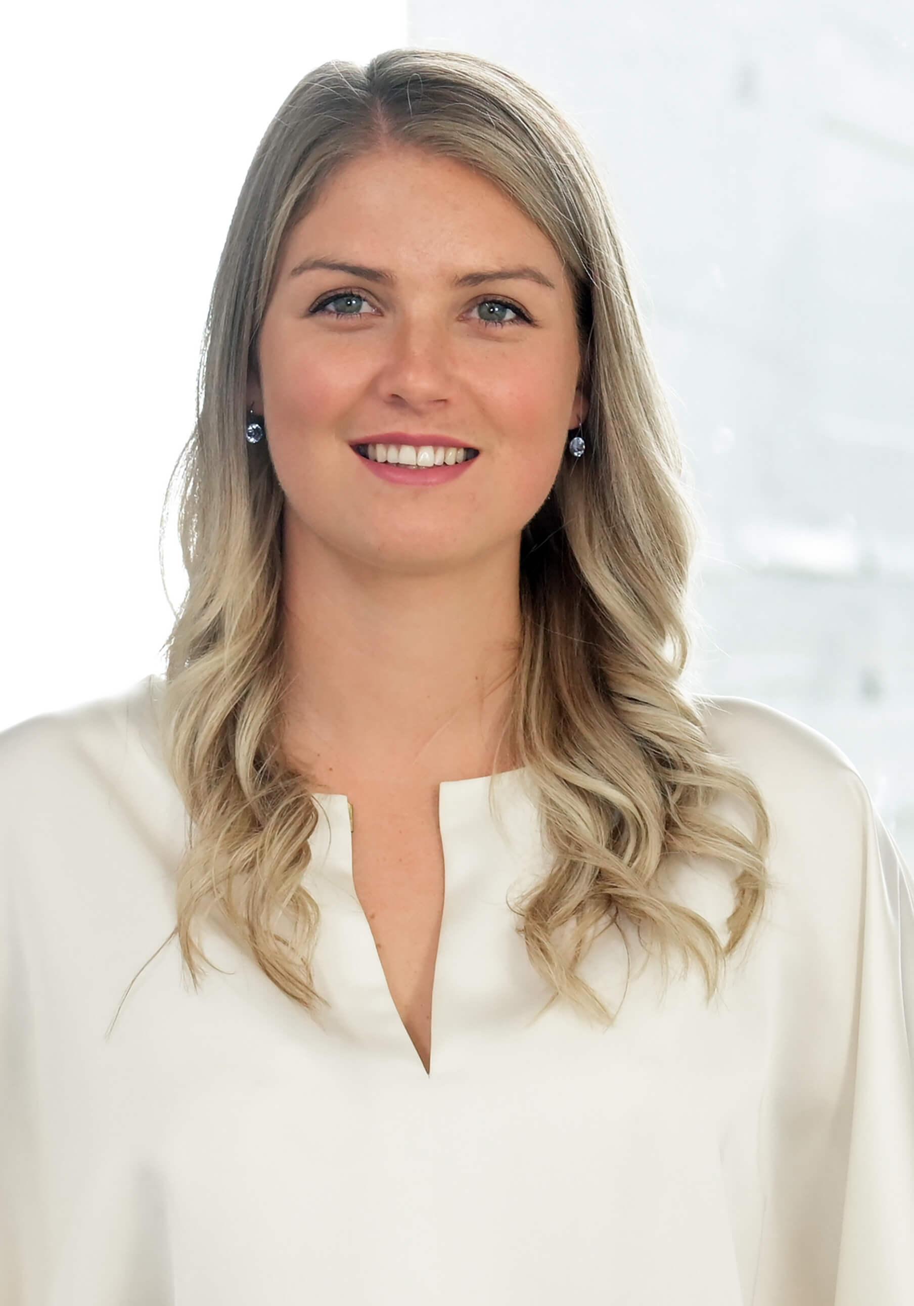 Rochelle Farmer