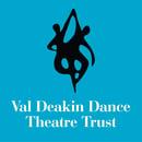 Val Deakin Logo