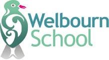 Welbourn logo