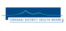 taranaki-district-health-board