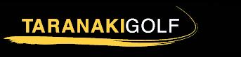 taranaki-golf-logo