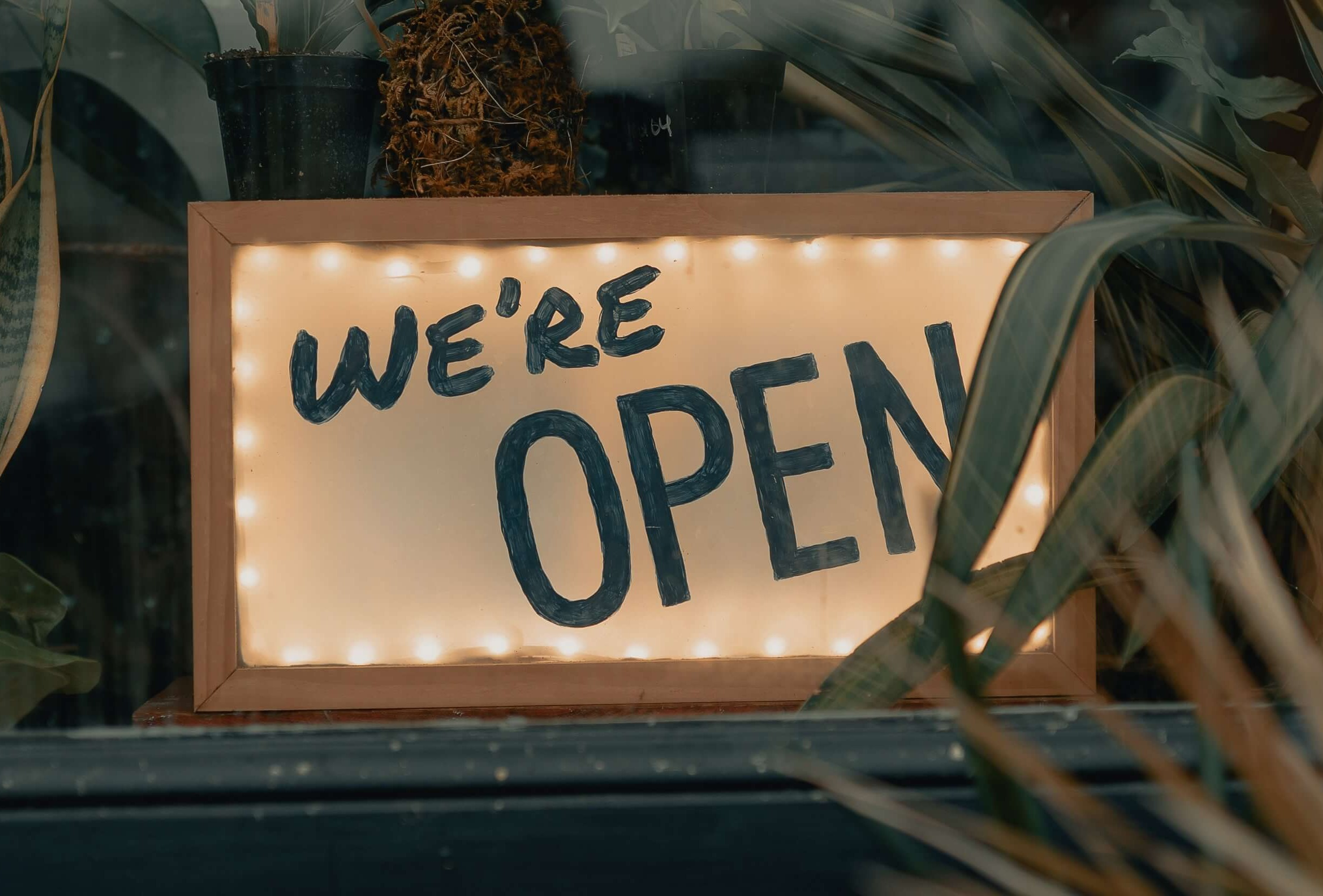 Planning to open your business over the Easter or ANZAC holidays?