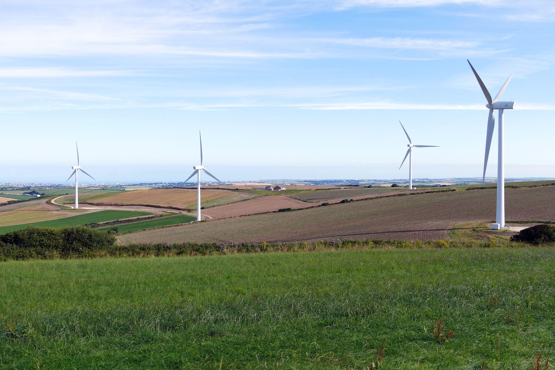 wind-1599495_1920 (1)