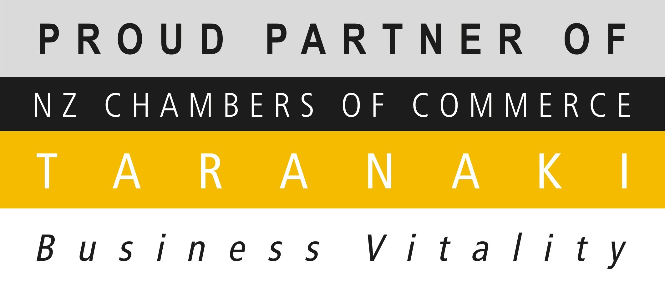 Partner-Logo-Updated
