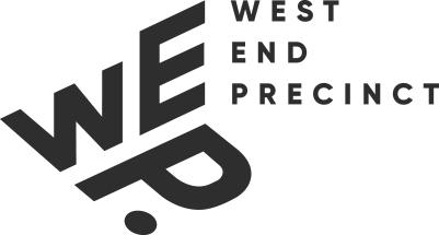 WEP-Logo