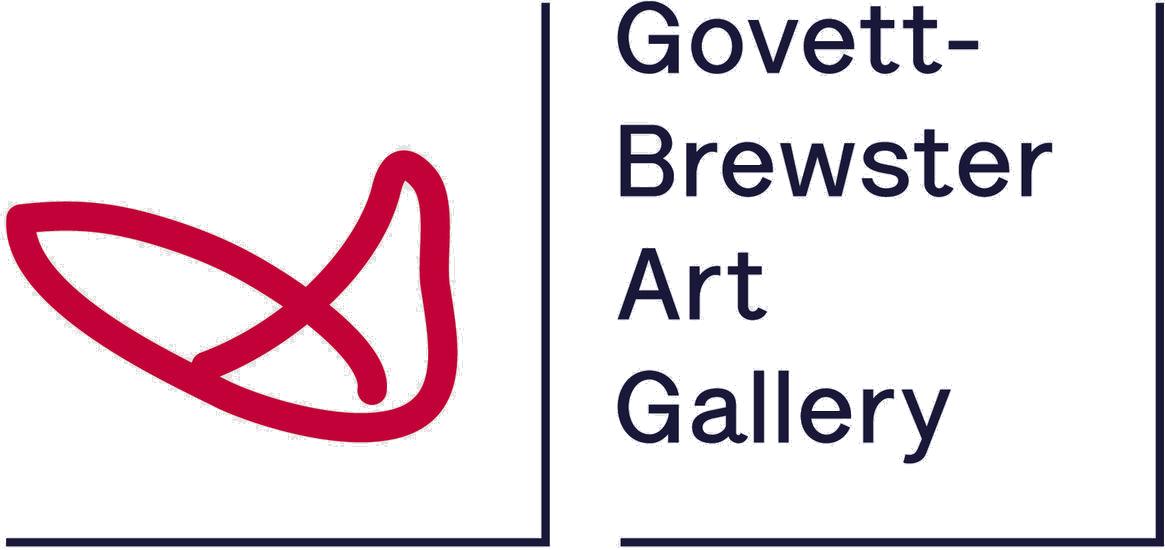 govett-brewster