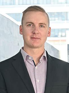 Cameron Hart Profile Picture