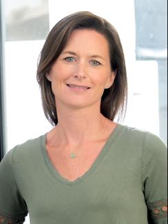 Kirsten Dawson Profile Picture