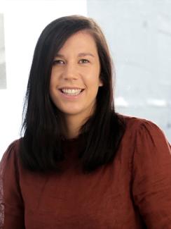 Miaana Patene Profile Picture