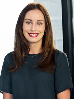 Rhiannon Stannard Profile Picture